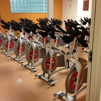 Stonestown Family YMCA - 43 Photos & 150 Reviews - Gyms - 333
