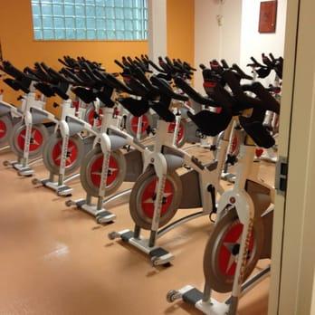 Stonestown Family YMCA - 43 Photos & 152 Reviews - Gyms