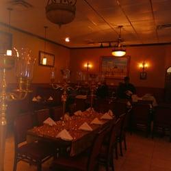Darbar Indian Restaurant Order Food Online 92 Photos 190 Reviews International Drive I Orlando Fl Phone Number Menu Yelp