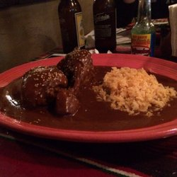 Photo Of El Ranchero Kennett Square Pa United States