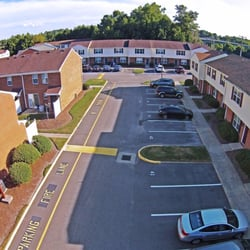 Photo Of College Square TownHouse Apartments   Suffolk, VA, United States  ... Gallery