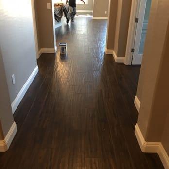 Vegas Flooring Outlet   239 Photos U0026 53 Reviews   Flooring   4039 Spring  Mountain Rd, Chinatown, Las Vegas, NV   Phone Number   Yelp