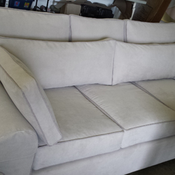 Photo Of Lugou0027s Upholstery   Anchorage, AK, United States