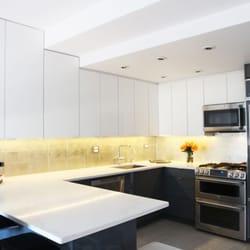 photo of intelligent kitchen new york ny united states