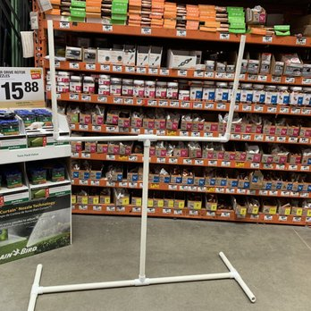 The Home Depot 2300 N Park Blvd Pittsburg Ca 2019 All You Need