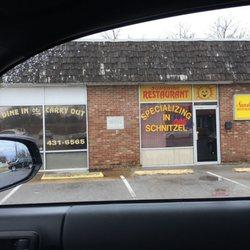 Photo Of Sunshine Restaurant Clarksville Tn United States