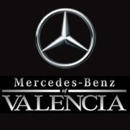 Mercedes benz of valencia 70 fotos 180 beitr ge for Mercedes benz of valencia