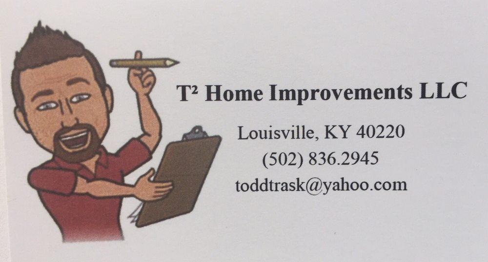 T2 Home Improvements