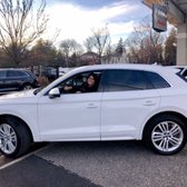 Photo Of Biener Audi Great Neck Ny United States
