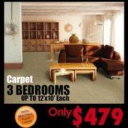 Beautiful Photo Of 1 Stop Carpet Furniture Decor Store   Cerritos, CA, United States.