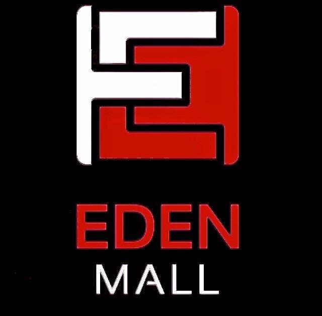 Eden Mall: 201 E Meadow Rd, Eden, NC