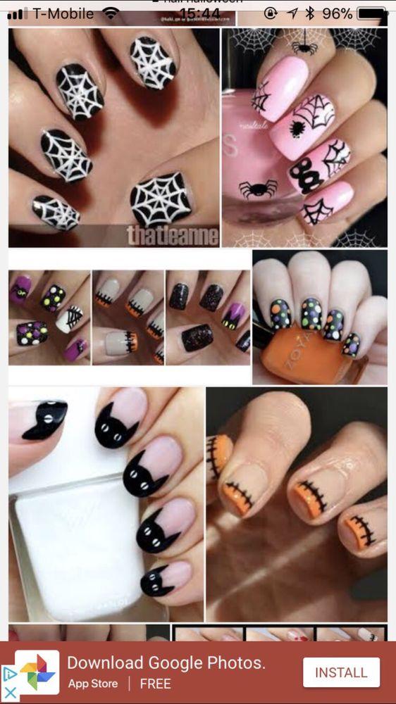 Luxury Nails & Spa: 11141 Us Hwy N, Clearwater, FL