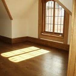 High End Hardwood Floors Contractors River St Clay City Ky Phone Number Yelp