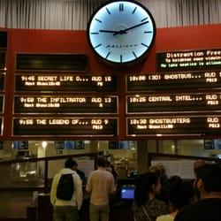ArcLight Cinemas 296 Photos 947 Reviews Cinema 15301
