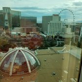 The Mirage 2754 Photos Amp 2082 Reviews Hotels 3400