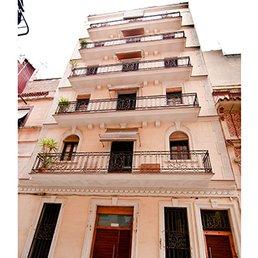 barceloneta suites case appartamenti per vacanze calle