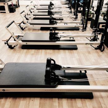 The Pilates Room - 41 Photos - Gyms - 2175 NE 163rd St, North Miami ...