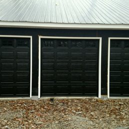 Photo Of Grove City Garage Door Inc   Orient, OH, United States. (