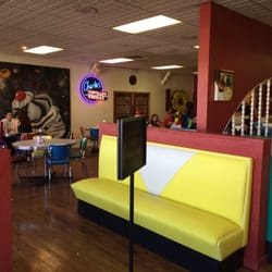 Mexican Restaurants In Las Vegas Nm