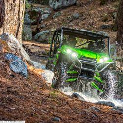 Pioneer Motorsport - Get Quote - 14 Photos - Motorsport Vehicle ...
