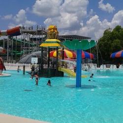 Photo Of Clayton County International Park Jonesboro Ga United States Cool Getaway