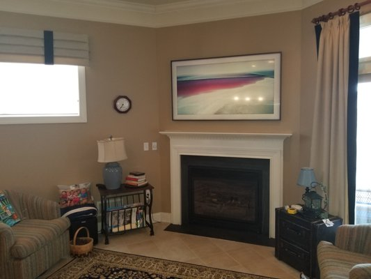 wiring wizards get quote home theatre installation rehoboth rh yelp com