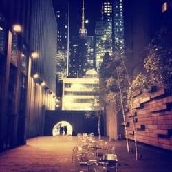 Lehman park