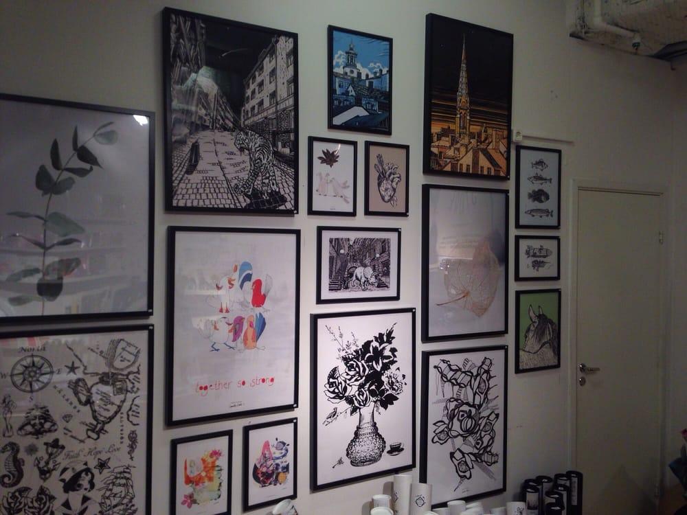 nordic design collective