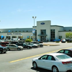Tindol Ford Subaru ROUSH Photos Reviews Auto Repair - Tindol ford car show