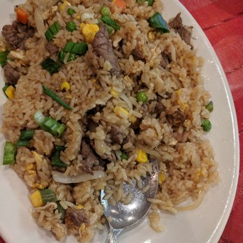 Tasti Thai Restaurant New Castle De