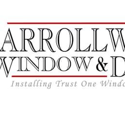 Photo Of Carrollwood Window U0026 Door   Tampa, FL, United States