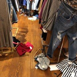 9d73ec468f Forever 21 - 16 Photos   27 Reviews - Women s Clothing - 1004 Santa ...