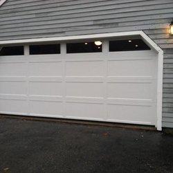 Photo Of Affordable Overhead Door Warwick Ri United States