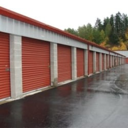 Photo Of Public Storage   Maple Valley, WA, United States
