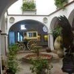 Museo Lara de Ronda - Museums - Calle Armiñan 29 - Ronda ...