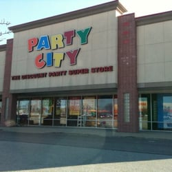 We find 4 Party City locations in Tampa (FL). All Party City locations near you in Tampa (FL).