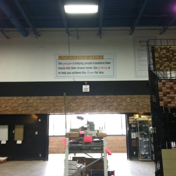 Top 28 tile outlet ft myers tile outlets of america fort myers google tile outlets of - Fort myers home decor stores paint ...