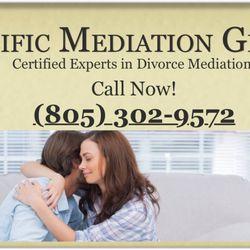 THE BEST 10 Mediators in Ventura County, CA - Last Updated ...