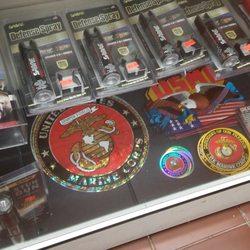 02846976550192 Gi Joe's Army & Navy Surplus - 19 Reviews - Military Surplus - 404 ...