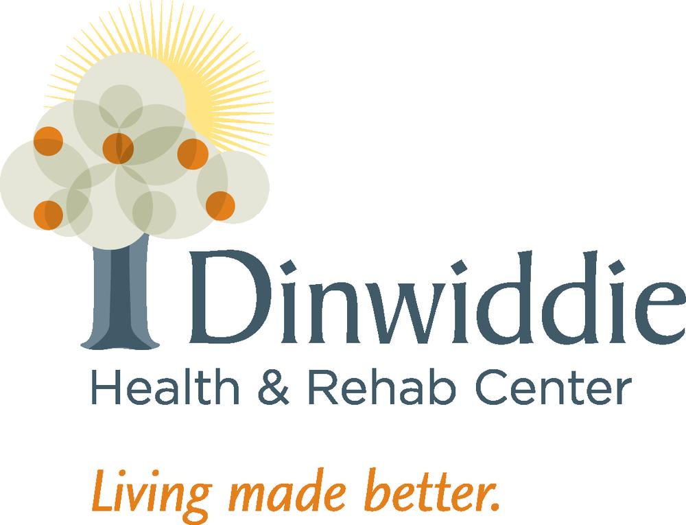 Dinwiddie Health & Rehab Center