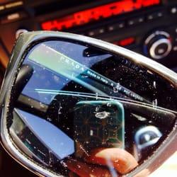3cc63d9432 Sunglass Hut - 11 Reviews - Sunglasses - 845 Front St