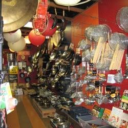 Photo Of Woks U0027nu0027 Things   Chicago, IL, United States. Woks