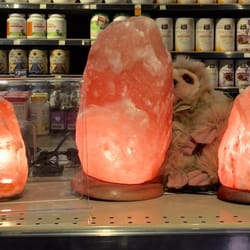 Salt Lamps Whole Foods : Whole Foods Market Merchant s Walk - 47 Photos & 43 Reviews - Grocery - 1311 Johnson Ferry Rd ...