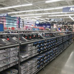 skechers outlet saugus