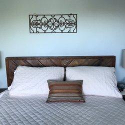 Top 10 Best Used Furniture Buyers In Los Angeles Ca Last Updated