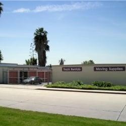 Photo Of Public Storage Whittier Ca United States