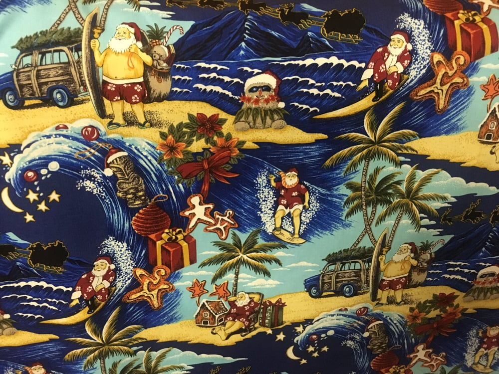 Fabric and Quilting Delights - Fabric Stores