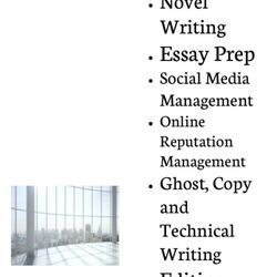 Buy local essay
