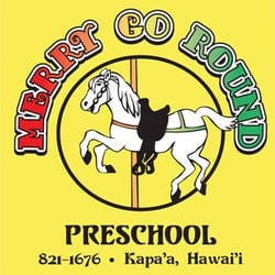 Merry go round preschool llc scuole elementari 565 for Lucernari di hawaii llc