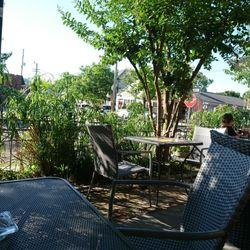 Photo Of Brunou0027s Tavern   New Orleans, LA, United States